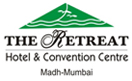 The Retreat Hotel Mumbai